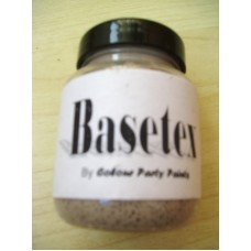 Basetex Colour Paint Dried Earth 100ml