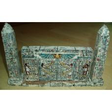 F0039 Egyptian Obelisk