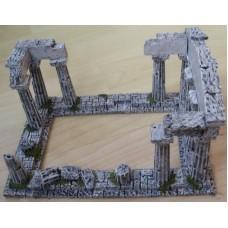 F0051 Ruined Acropolis